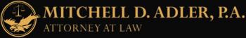 Mitchell D. Adler, P.A.